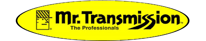transwords